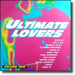 ULTIMATE LOVERS VOL.2