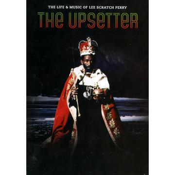 Lee Perry  /Upsetters ・Life & Music Of Lee Scratch